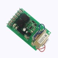 ZK2AC 220/380V无线控制器