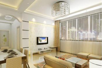 智安宝电子LED灯遥控器为LED照明行业增添亮点