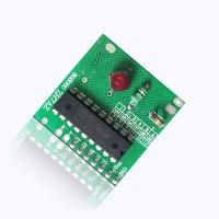 ZR7AZ 超载生带解码无线接收模块