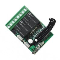 ZK2DC 微型小功率无线控制器