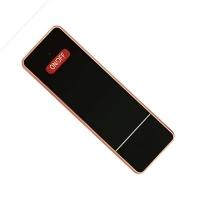 ZY109-1无线遥控器