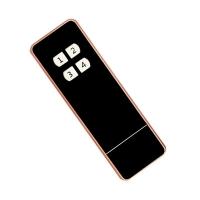 ZY109-4无线遥控器