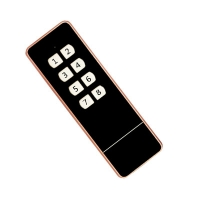 ZY109-8无线遥控器