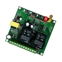 ZK360-2PC/AC无线控制器