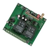 ZK360-2PC/DC无线控制器