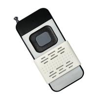 ZY208-1无线遥控器