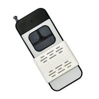 ZY208-3无线遥控器