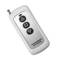 ZY302-3无线遥控器